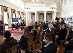 Десятый международный архитектурный фестиваль «Эко-Берег» пройдет в Ульяновской области