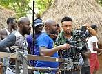 Международный фестиваль туристических фильмов в Африке открыл прием заявок