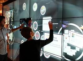 Онлайн-курс «Школа цифрового развития музеев»