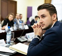 Завершается прием заявок на VII Молодежный форум «Потсдамских встреч»