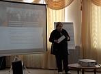 В Ульяновской области состоялся семинар для муниципалитетов по налаживанию и укреплению международных связей