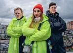 Молодые урбанисты и архитекторы изменят облик 10 регионов России