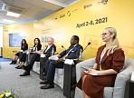 ulgov.ru: На международном форуме «ИнтерYes» в Ульяновской области разработают дистанционный курс общественного дипломата