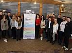 Rg.ru: «В Ульяновске прошла встреча молодежных лидеров»