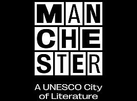 Открыт прием заявок в писательскую резиденцию в Манчестере