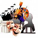 В Международный день культуры для ульяновцев пройдет порядка 200 мероприятий