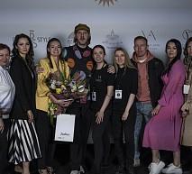 Рекордное количество коллекций и уникальная галерея: в Ульяновске завершился первый Поволжский фестиваль моды и современного искусства