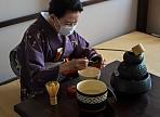 Центр японской культуры принял участие в IV Международном форуме «Японская весна на Волге»