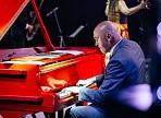 В Ульяновске проходит музыкальный фестиваль «Дни джаза»