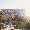 Лето – 2021: «Квартал» открыл новый творческий сезон