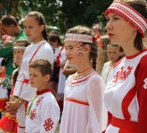 В Ульяновской области стартовала летняя образовательная смена по изучению истории чувашского народа