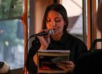 Литературный трамвай в Ульяновске: как это было
