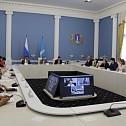Ulgov.ru: В октябре в Ульяновской области пройдет VII Российско-Китайский молодёжный форум