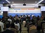 Успей принять участие в VII Молодежном саммите стран БРИКС