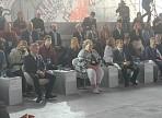 Опыт Ульяновской области по развитию креативных индустрий был представлен на Russian Creative Week