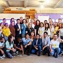 Фонд прямых инвестиций, Международная премия и бизнес-акселератор - Молодежный лагерь БРИКС подвел итоги первой смены