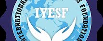 """Международная общественная Организация """"Международный фонд повышения образования и умения среди молодёжи"""" (г. Ноида, Индия)"""